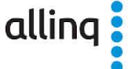Logo Allinq
