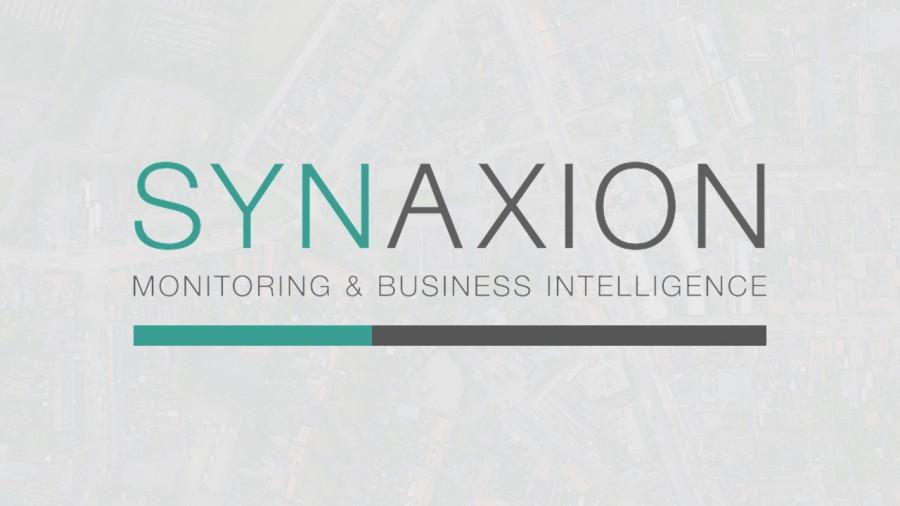 Visma neemt Synaxion over en breidt zijn positie in het Nederlandse e-Gov segment uit